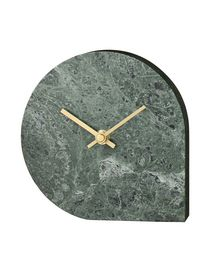 AYTM - Clocks