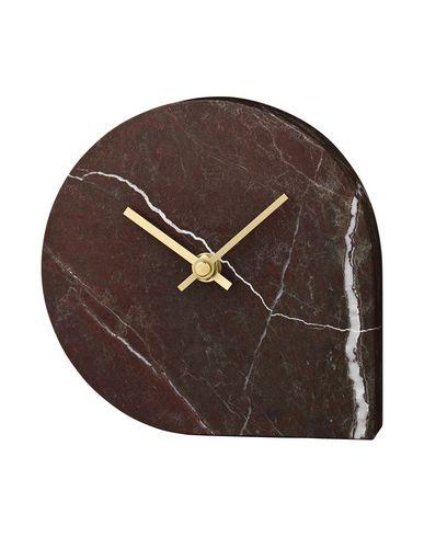 AYTM - Reloj para la casa
