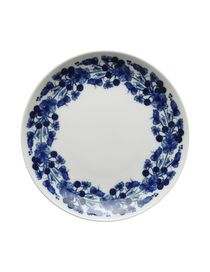 RICHARD GINORI - Decorative plate