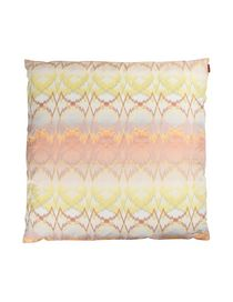 MISSONI HOME   Pillows