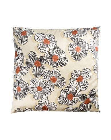 MISSONI HOME - Pillows