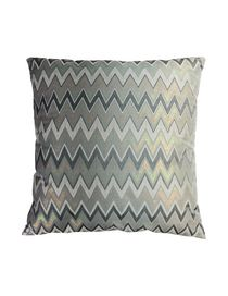 MISSONI HOME - Cuscini