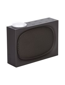 Speaker Bluetooth Tykho Booster. Radio. EUR 109,00 · LEXON - Radio