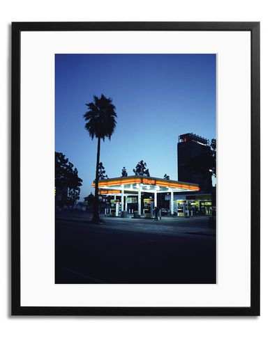 SONIC EDITIONS - Photography