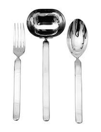 SERAFINO ZANI - Cutlery