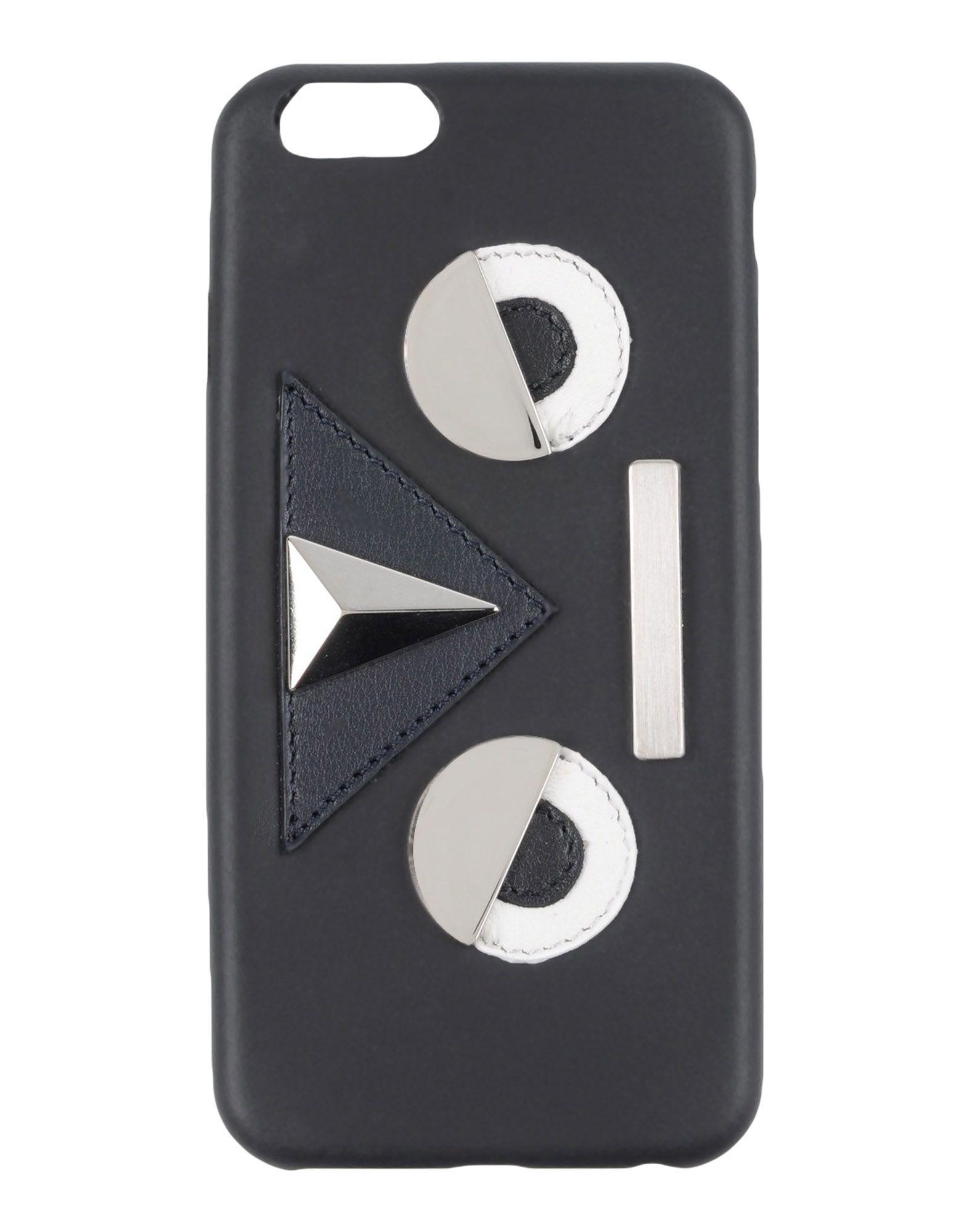 Accessorio Hi-Tech Fendi Donna - Acquista online su