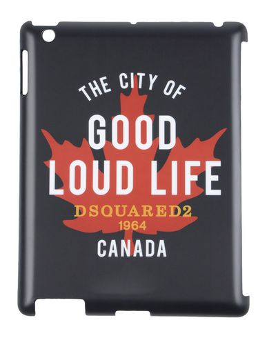 DSQUARED2 - Covers & Cases