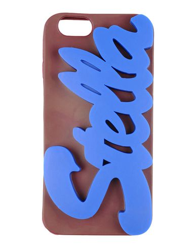 STELLA McCARTNEY - Covers & Cases