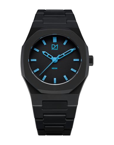 D1 MILANO - Wrist watch