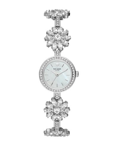 KATE SPADEDAISY CHAINKATE SPADE New York腕時計