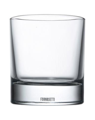 FORNASETTI - Glasses