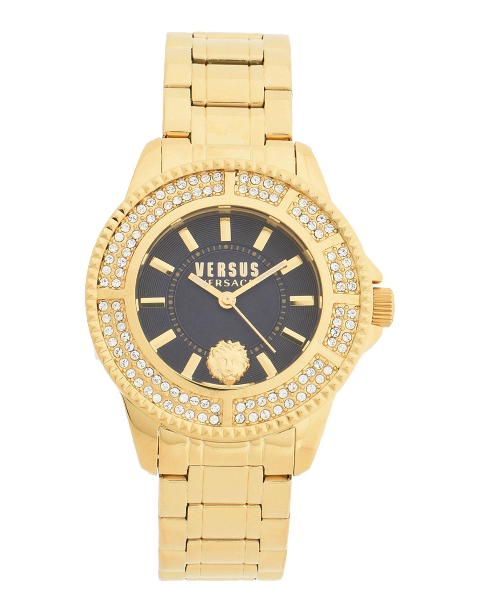 Tokyo Versus 38m Armbanduhr Damen Versace 3h Pkn0w8O