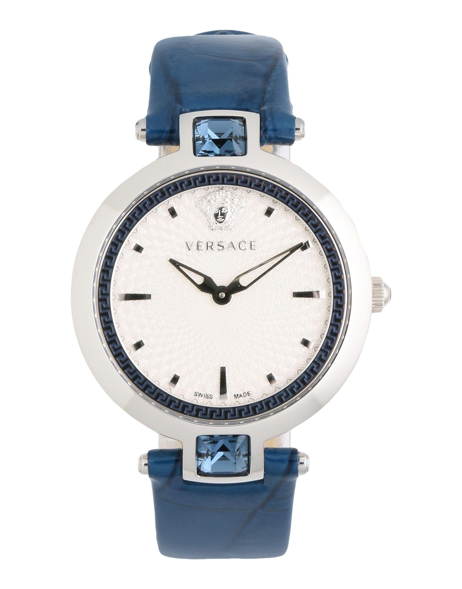 Orologio Da Polso Versace Donna - Acquista online su