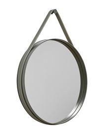 HAY - 鏡