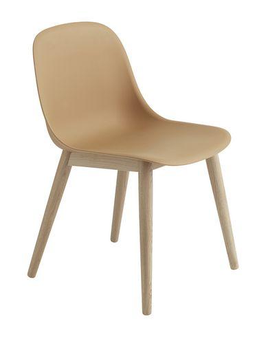 About A Chair 12 Side Chair.Muuto Chair Furnishings Yoox Com