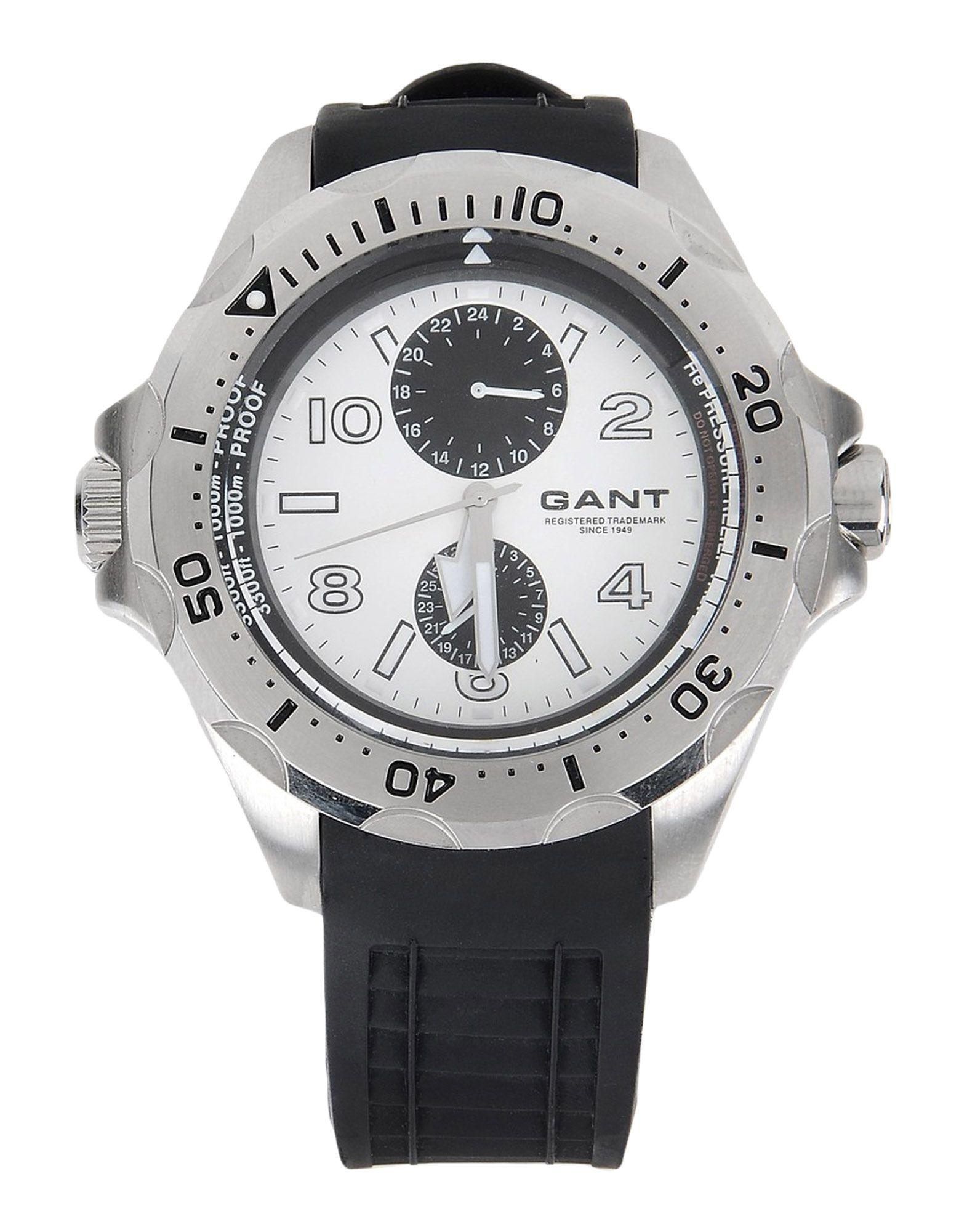 Orologio Da Polso Gant Donna - Acquista online su