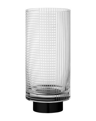 AYTM - Vase