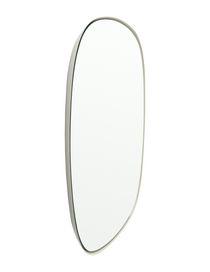 MUUTO - 鏡