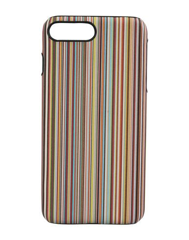 info for e307a 7db7f PAUL SMITH iPhone 7 Plus Cover - Accessories | YOOX.COM