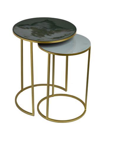 POLS POTTEN - Small Table