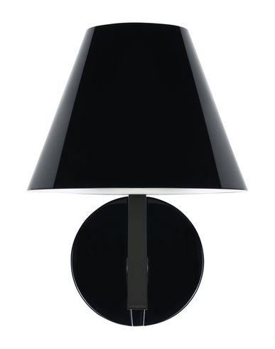 ARTEMIDE - Lámpara de pared