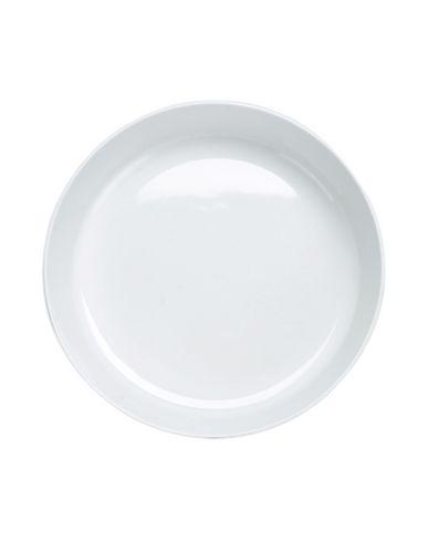 SIEGER by FÜRSTENBERG - Plates