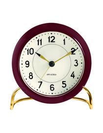 Rosendahl Copenhagen Clocks