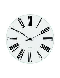 ROSENDAHL Copenhagen - インテリア時計