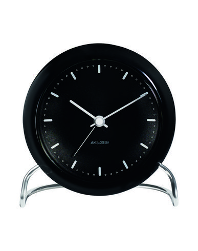 ROSENDAHL Copenhagen - Reloj para la casa