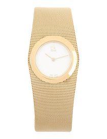 ba56322b849 Calvin Klein Women - shop online watches