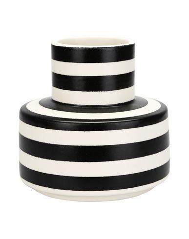 Mani By Britta Herrmann Square Vase Designart Mani By Britta