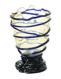 FISH DESIGN - Vase