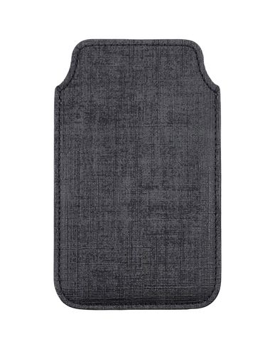 FENDI - Covers & Cases