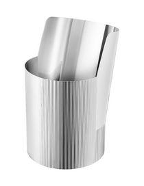 GEORG JENSEN - Vase