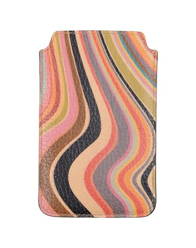 PAUL SMITH - Covers & Cases