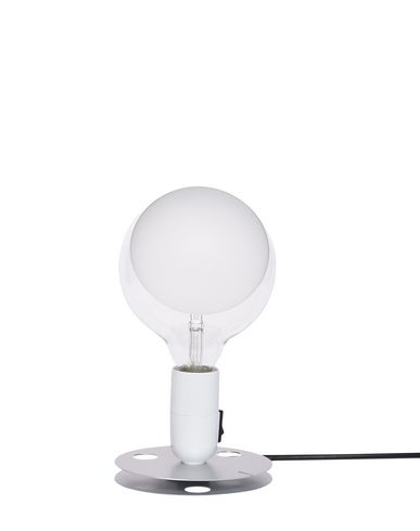 barber led jay in osgerby amp by white table edward t flos lighting lamp tab