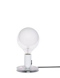 FLOS - Lámpara de mesa