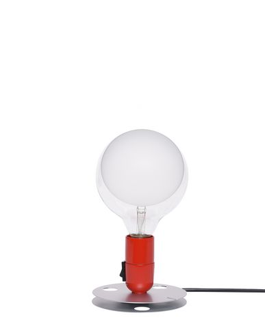 FLOS Table lamp - Lighting | YOOX.COM