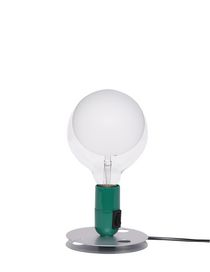 FLOS - Lampe de table