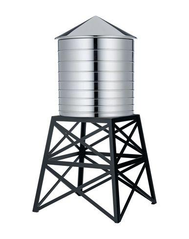 ALESSI - Container