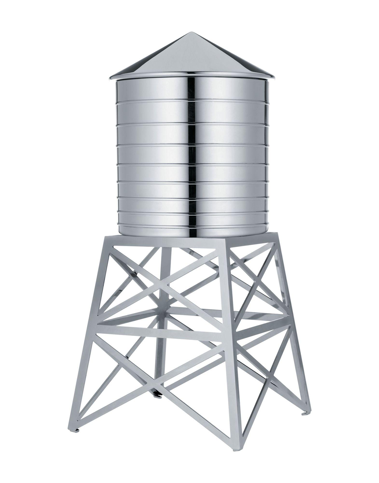 ALESSI   Container