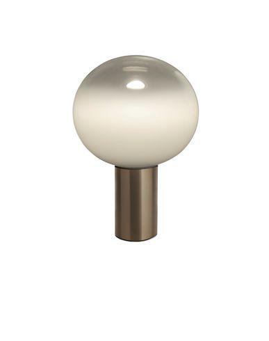 ARTEMIDE - Table lamp