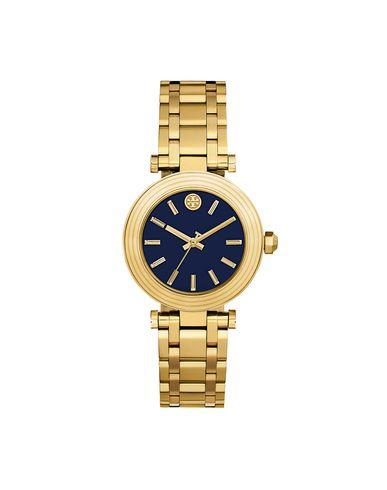 ac2a6b88f1c Tory Burch The Classic T - Wrist Watch - Women Tory Burch Wrist ...