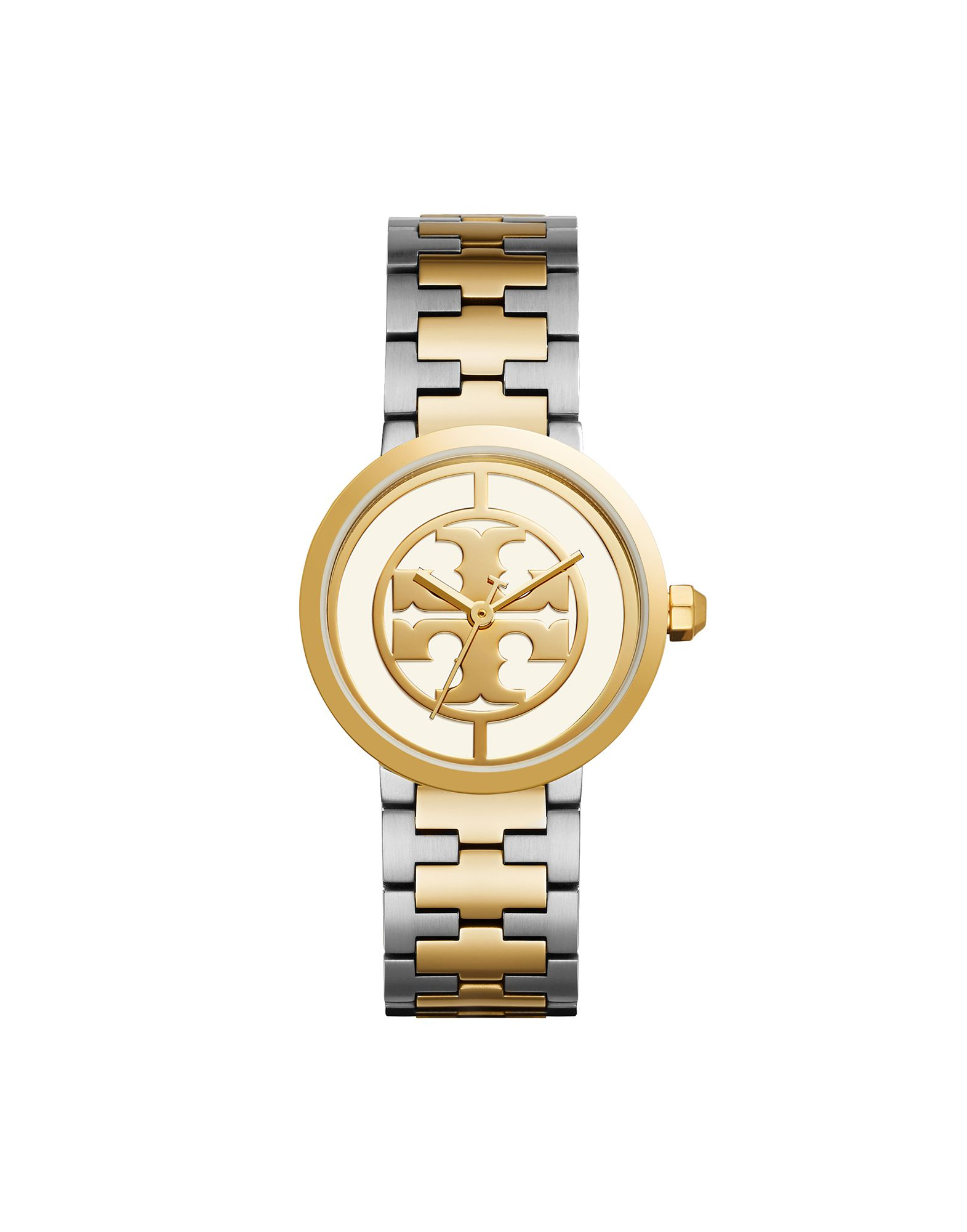 Orologio Da Polso Tory Burch The Reva - Donna - Acquista online su