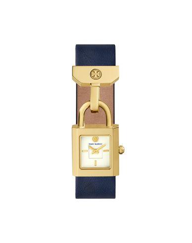 d3253d00493 Tory Burch The Surrey - Wrist Watch - Men Tory Burch Wrist Watches ...