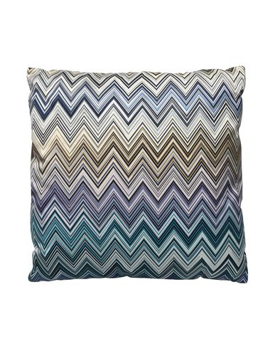 MISSONI HOME - Pillows