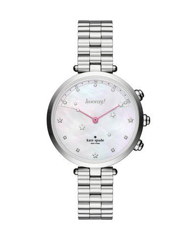 KATE SPADE New YorkHolland Hybrid Smartwatch腕時計