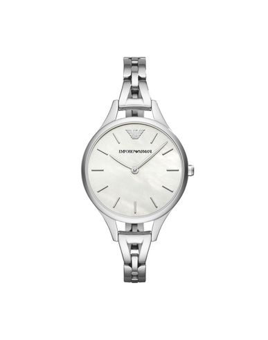 EMPORIO ARMANI腕時計