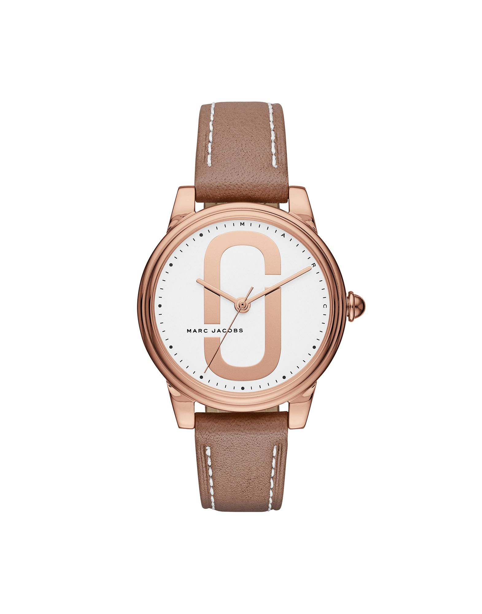 Orologio Da Polso Marc Jacobs Corie - Donna - Acquista online su