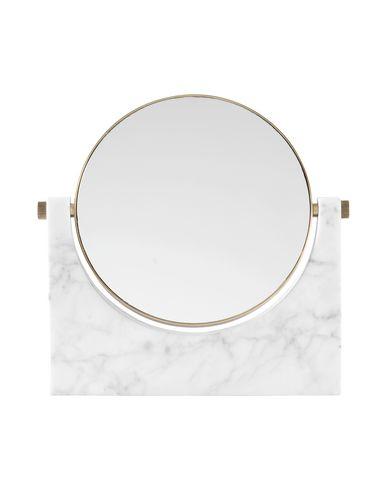 MENU - Mirror